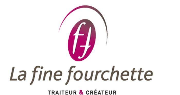 LA FINE FOURCHETTE