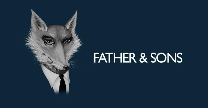 FATHER & SONS LYON