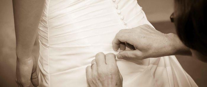 L'UNIVERS DU MARIAGE