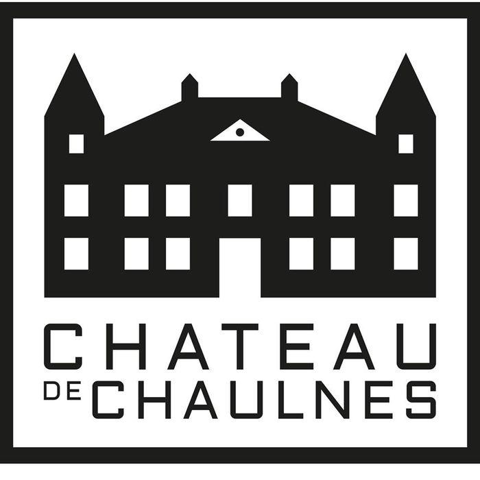 CHATEAU DE CHAULNES
