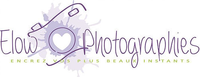ELOW PHOTOGRAPHIES
