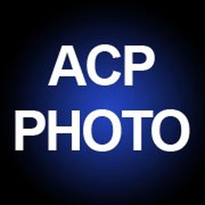 ACP Photo