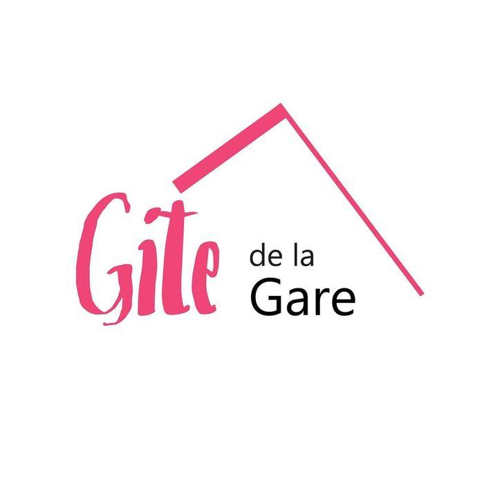 GITE DE LA GARE