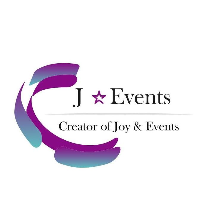 CJ EVENTS