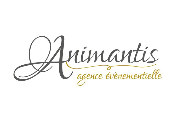 Animantis