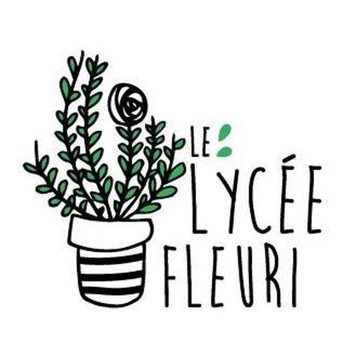 LYCEE FLEURI