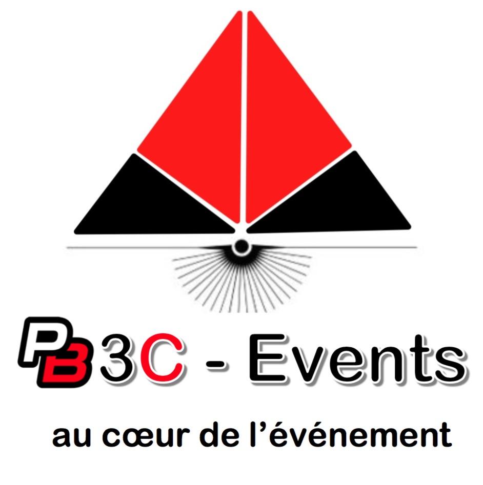 PB3C Events