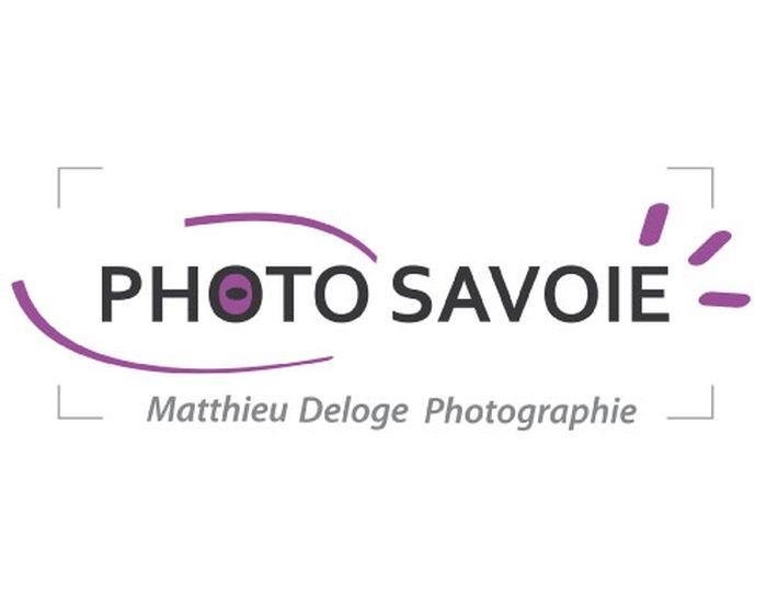 Photosavoie