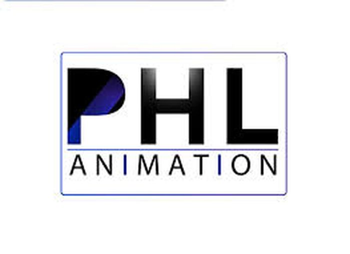 PHL ANIMATION