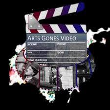 ARTS GONES VIDEO