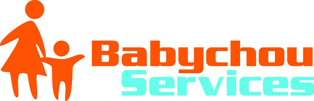 BABYCHOU