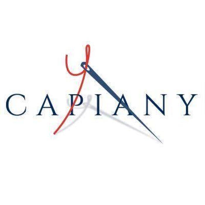 capiany