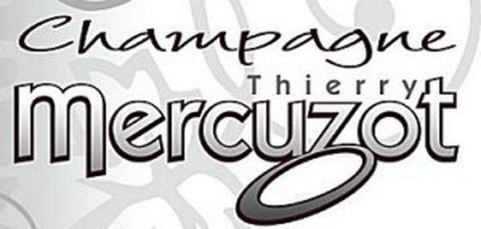 champagne-mercuzot-logo-300x143