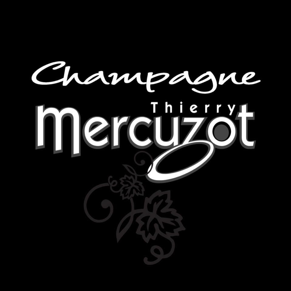 CHAMPAGNE THIERRY MERCUZOT