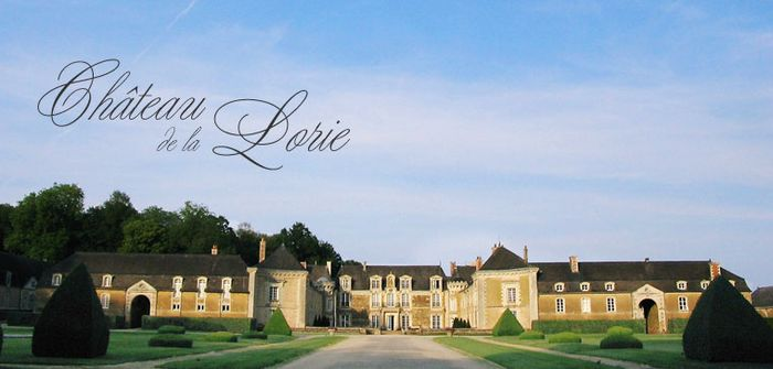 chateau_lorie