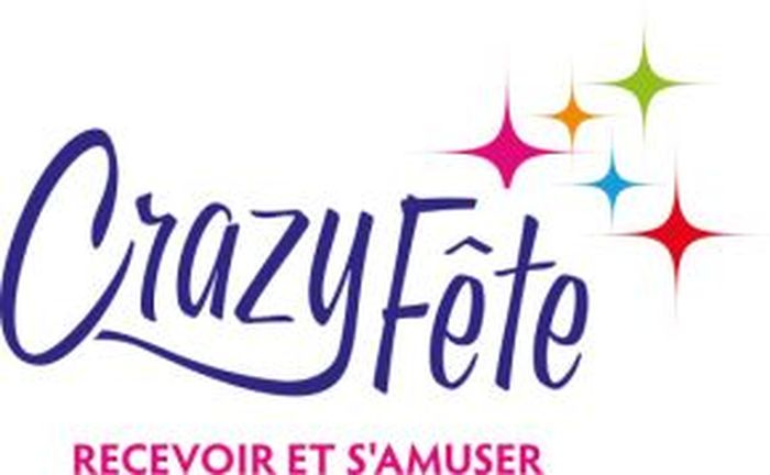 crazyfete_logo-290x179