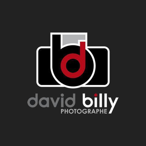 david billy