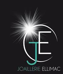 ELLIMAC JOAILLERIE