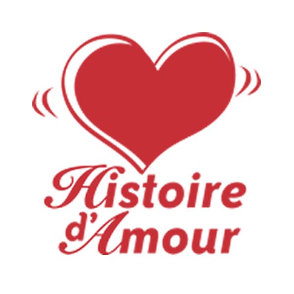 histoire-d-amour-maubeuge-logo.fw_