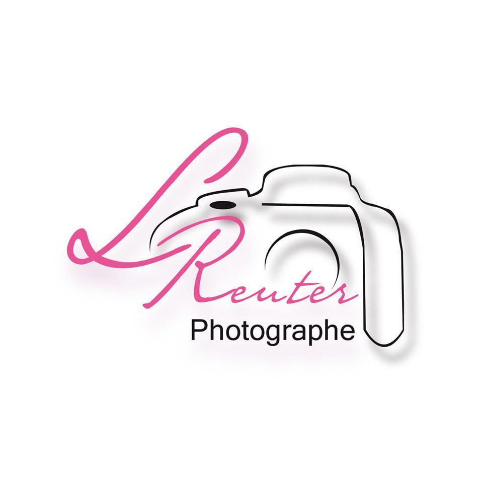L-REUTER PHOTOGRAPHE