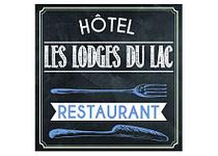 lodges-lac