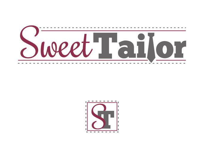 SWEET TAILOR