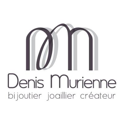 logo-denis-murienne