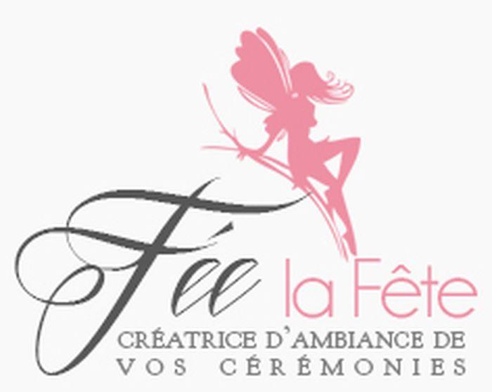 logo-feelafete