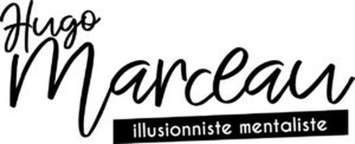 logo_final-300x122