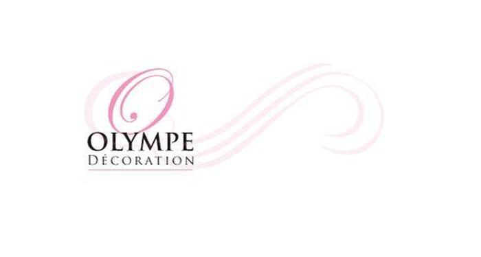 olympe_decoration