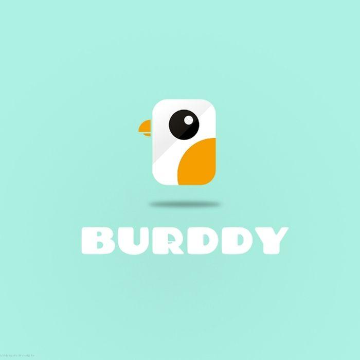 BURDDY