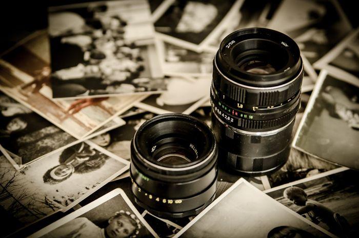 photo-vintage-objectif-photo-photographe-images-photos-gratuites-1560x1033