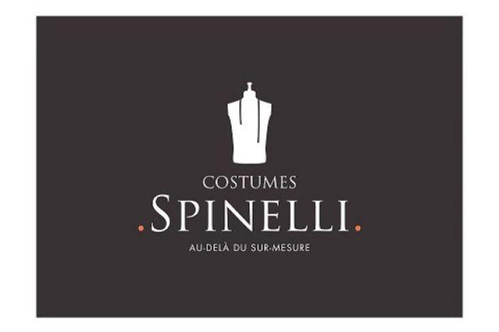 spinelli_branding_board-02_-_copie