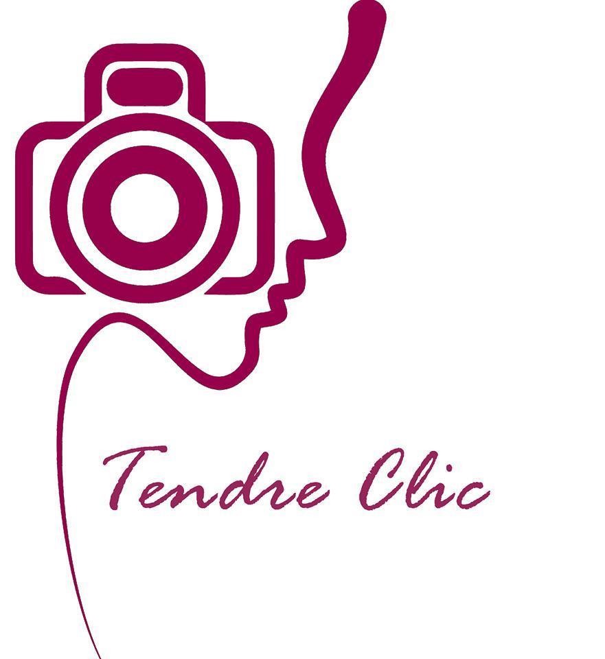 TENDRE CLIC