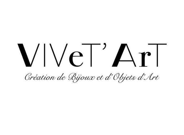 VIVET'ART