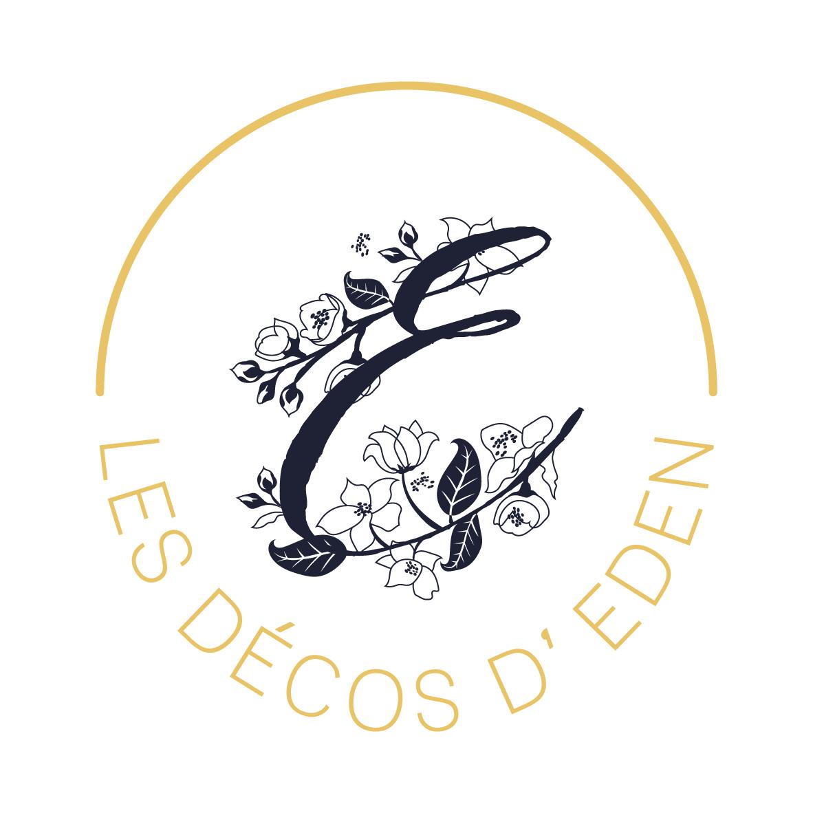 Les Décos d'Eden_01 - Bicolore 01