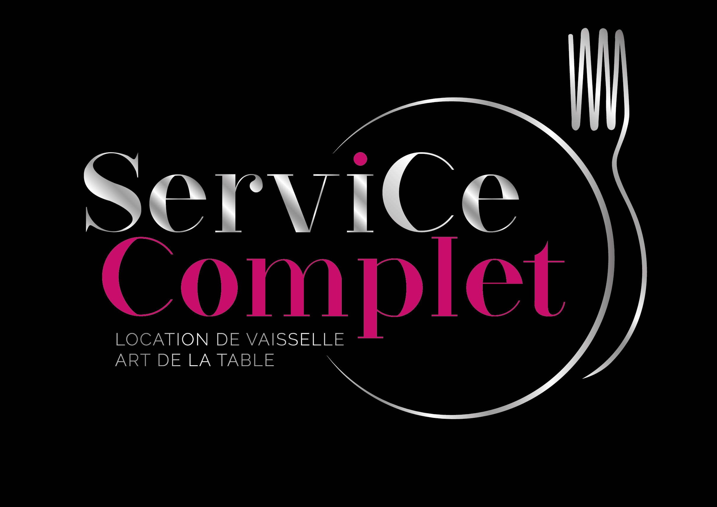 ServiceComplet-02