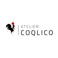 ATELIER COQLICO