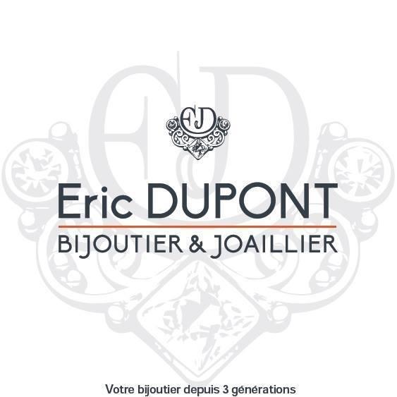 BIJOUTERIE ERIC DUPONT