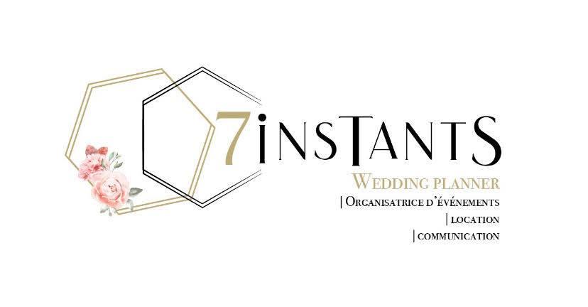 7 INSTANTS