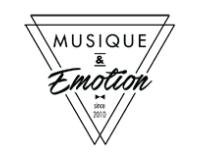 MUSIQUE ET EMOTION