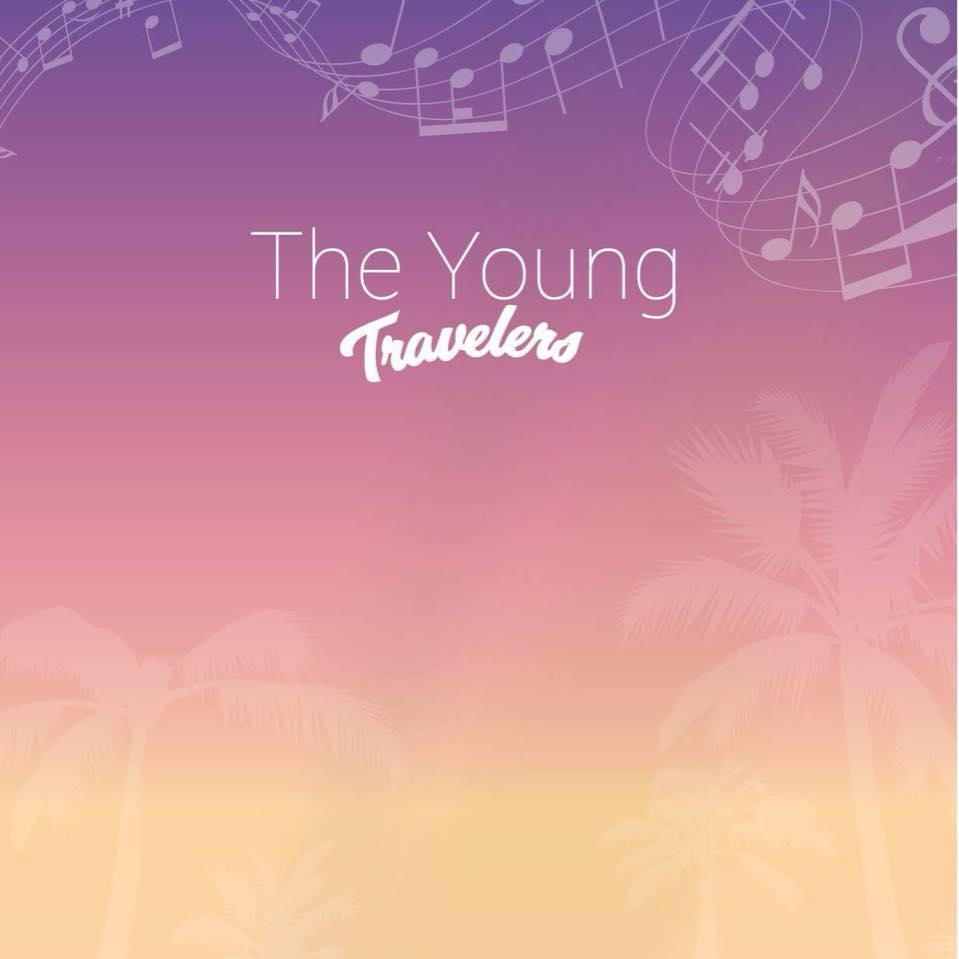 the-young-travelers