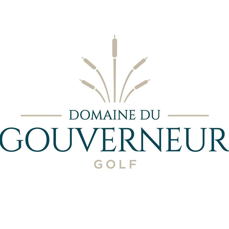 DOMAINE DU GOUVERNEUR