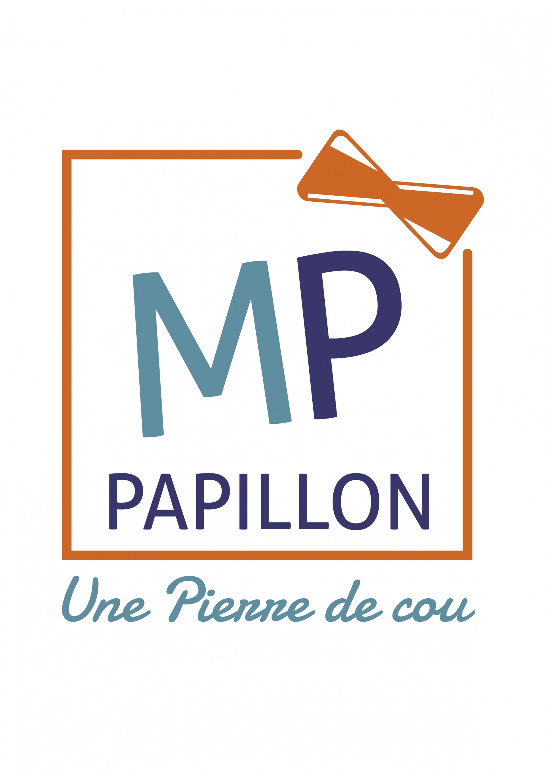 MP Papillon LOGO