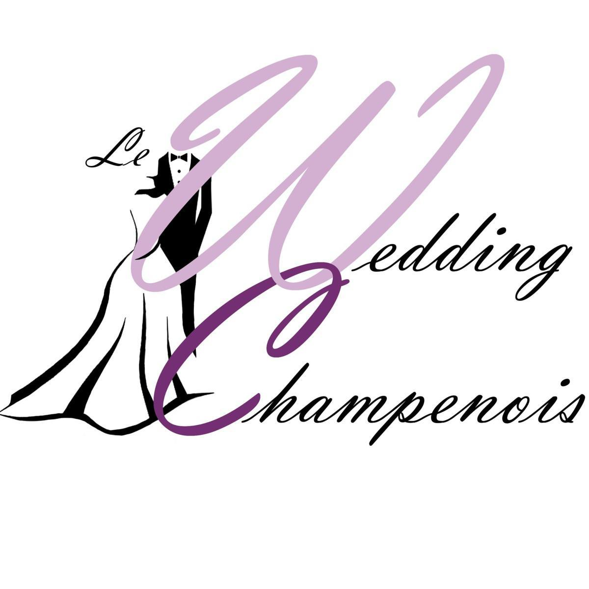 LE WEDDING CHAMPENOIS