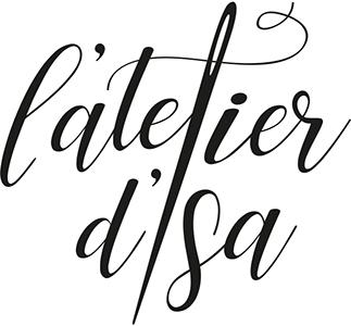 L'ATELIER D'ISA