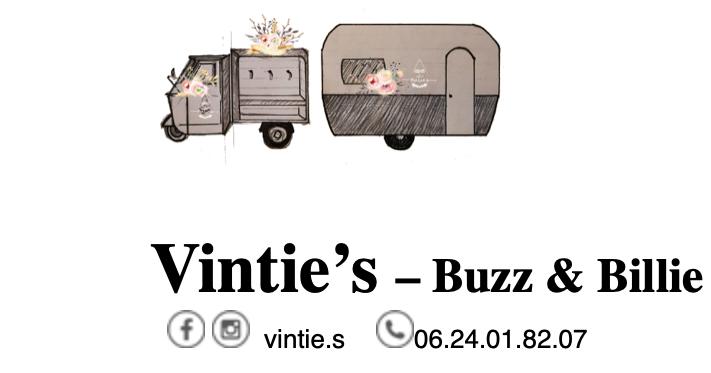 Vintie's