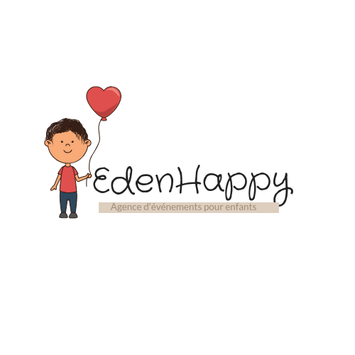 EDEN HAPPY
