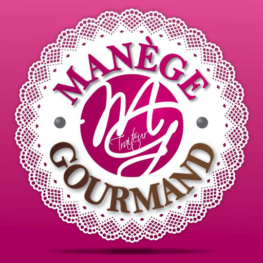 MANEGE GOURMAND TRAITEUR