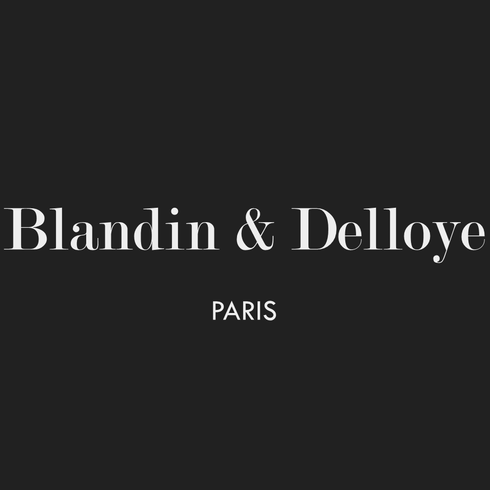 BLANDIN & DELLOYE REIMS